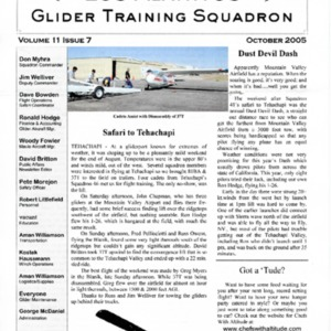 Sqdn41Newsletter-2005Oct.pdf