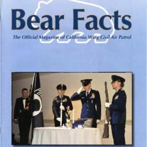 BearFacts-2014Fall-Winter.pdf