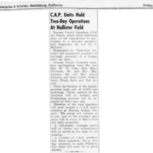 HealdsburgTribune-1948Oct1.pdf
