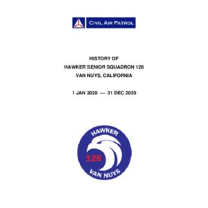 2020HistorianReport-Sqdn128.pdf