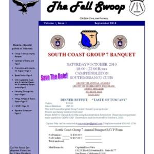 TheFellSwoop-2010Sep.pdf