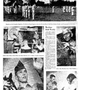 StarNews-1960May3.pdf