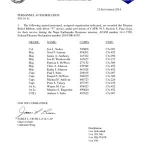 PA2014-11.pdf