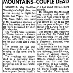 OaklandTribune-1960May22.pdf