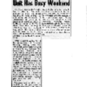 ChulaVistaStarNews-1957Feb28.pdf