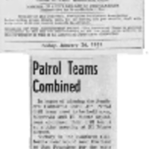 DailyNewsPost-Monrovia-1951Jan26.pdf