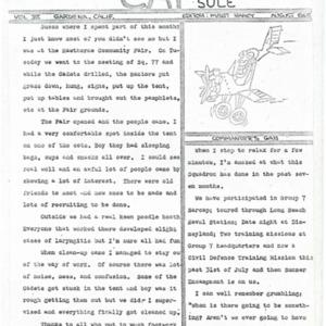 Sqdn41CAPsule-1965Aug.pdf
