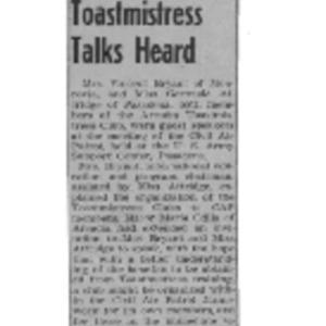 DailyNewsPost-Monrovia-1959Jan16.pdf