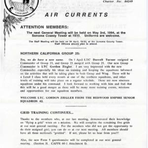 AirCurrents-1994May.pdf