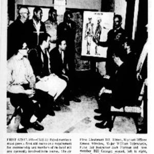 SelmaEnterprise-1967May25.pdf