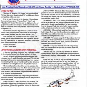 Sqdn138Update-1999Qtr3.pdf