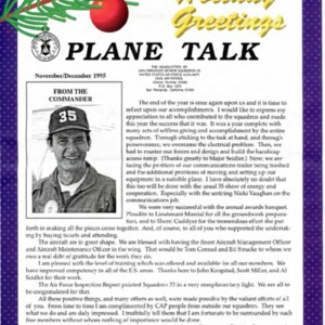 PlaneTalk-1995NovDec.pdf