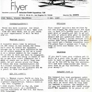 ExpressFlyer-1977Dec7.pdf