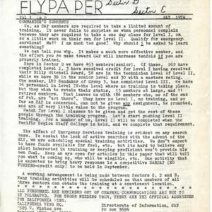 Flypaper-1974May.pdf