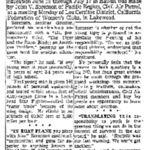 PressTelegram-1958Jan7.pdf