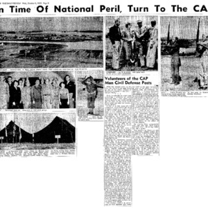 DailyReview-1950Oct4.pdf