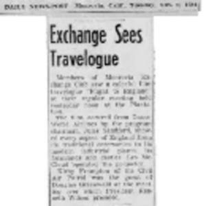 DailyNewsPost-Monrovia-1954Nov9.pdf