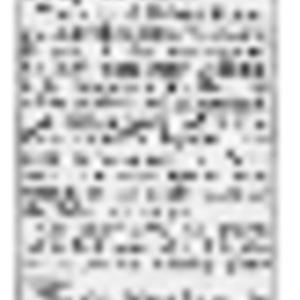 ProgressBulletin-Pomona-1959Feb1.pdf