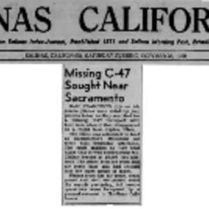 SalinasCalifornian-1950Oct28.pdf