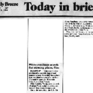 DailyBreeze-1994Oct9.pdf
