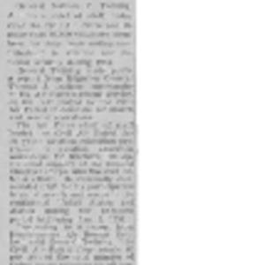 DailyNewsPost-Monrovia-1955Apr15.pdf