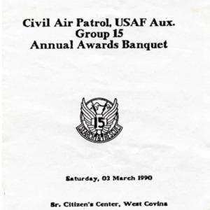 Gp15BanquetProgram-1990.pdf