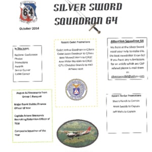 SilverSword-2014Oct.pdf
