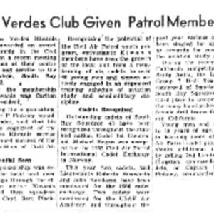 TorranceHerald-1956Apr12.pdf