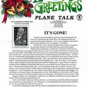 PlaneTalk-1996Nov-Dec.pdf