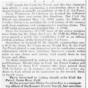 PetalumaArgusCourier-1955Jan13.pdf