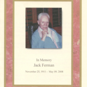 FuneralProgram-FermanJ-2008Jun2.pdf