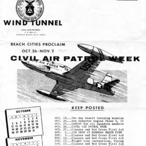 Sqdn107WindTunnel-1969Oct.pdf