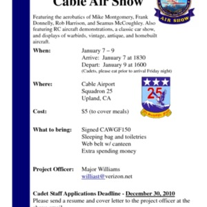 Cable Airshow flyer-2010.pdf