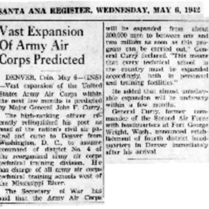 SantaAnaRegister-1942May6.pdf