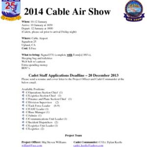 2014 Cable Air Show Flier.pdf