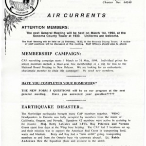 AirCurrents-1994Mar.pdf