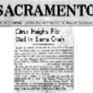 SacramentoBee-1965Sep11.pdf