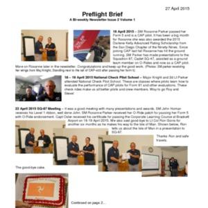 PreflightBrief-Sqdn87-2015Apr.pdf