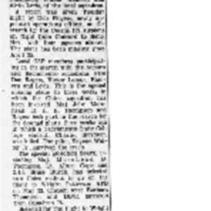 ChicoEnterpriseRecord-1959May7.pdf