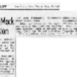 NewsPilot-1958May22.pdf