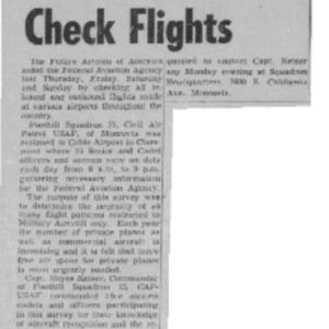 DailyNewsPost-Monrovia-1959Aug5.pdf