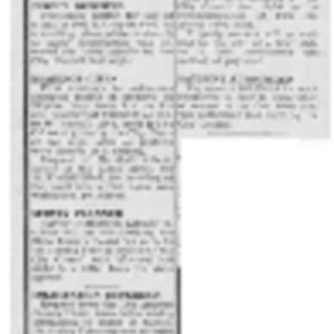 DailyNewsPost-Monrovia-1954Nov4.pdf