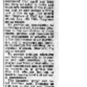 AuburnJournal-1958Apr17.pdf