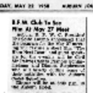 AuburnJournal-1958May22B.pdf