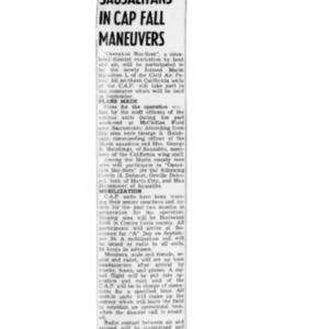 SausalitoNews-1949Jun30.pdf