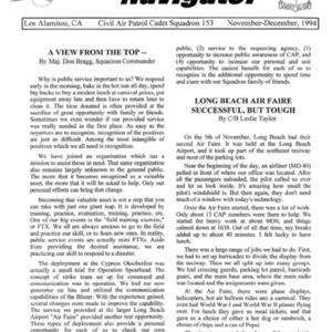 Navigator-Sqdn153-1994Nov-Dec.pdf