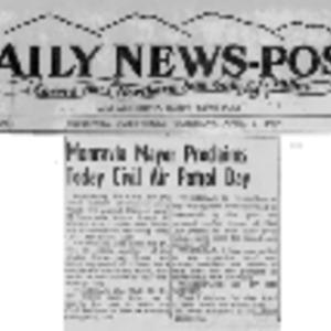 DailyNewsPost-Monrovia-1955Apr2.pdf