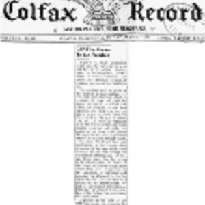 ColfaxRecord-1958May30.pdf