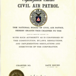 charterSqdn138-PCRCA292-1980Jan25.pdf