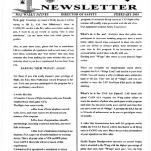 SafetyNewsletter-2003Feb.pdf